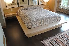 furniture makers in cleveland ohio alex sutula u0026 p d white