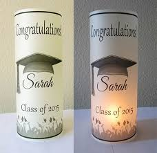 graduation center pieces 25 diy graduation party decoration ideas hative