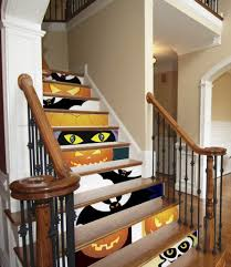 chic halloween decorations 10 amazing wood ideas wma property
