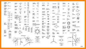 cicuit symbols dolgular com