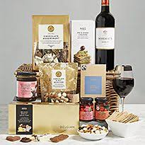 food gift ideas christmas food gifts food gift ideas for christmas m s