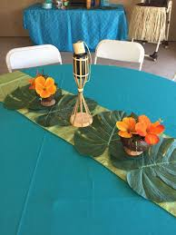 Wonderful Candles For Tables 39 Fresh Spring Decorating
