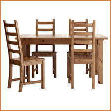 small table with chairs inspiring furniture brilliant folding dining table with chairs