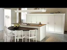 the sims 2 kitchen and bath interior design the sims 2 kitchen bath interior design stuff tpb