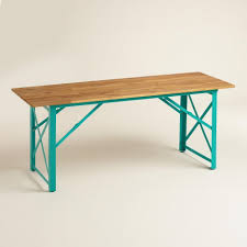 Outdoor Console Table Ikea Pleasing Console Tables Ikea Ireland Canada Table Together With