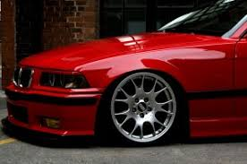 modified bmw e36 e36 corner lenses enhance the look of your bmw 3 e36 by