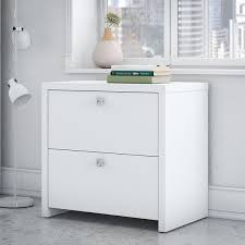 Kathy Ireland Armoire Office By Kathy Ireland Echo Lateral File Cabinet Free Shipping