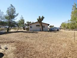 Ranch Style Home Gorgeous Ranch Style Home For Horses Enough Garden And Trees To