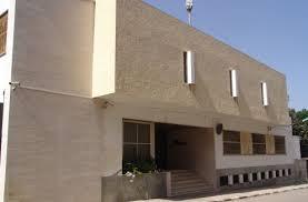 consolato generale d italia a casablanca ambasciata d italia rabat