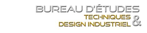 Bureau D Udes Industrielles Liis Bureau D études Techniques Design Industriel R D Conception