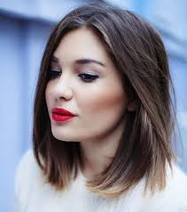 short haircuts to cut yourself tips for successfully cutting your own hair aelida