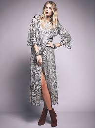 silver maxi from free people dresses make me happy pinterest