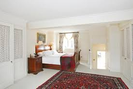 Types Of Carpets For Bedrooms Shiraz Rugs Origin And Description Guide