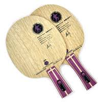 yonex table tennis rackets cheap yonex tennis rackets find yonex tennis rackets deals on line