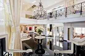 luxury home interior design photo gallery and luxury home design brucall com