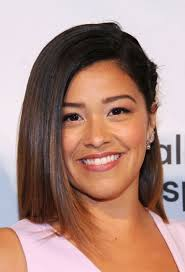 best haircut for no chin 24 best haircuts for women over 30 short hairstyle ideas