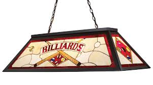 tiffany pool table light tiffany island and billiards lighting ls beautiful