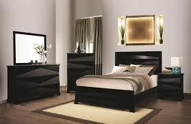 mirrors angelas designs in furniture