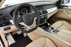 bmw inside bmw x6 2011 interior new cars reviews