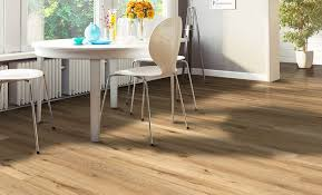 vinyl planks aged hickory wide click flooring cali bamboo wooden