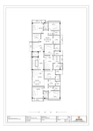 Serenity Floor Plan Kay Arr