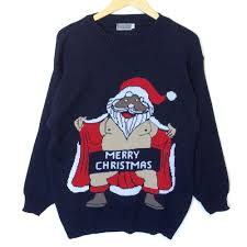 these are the best ugly sweaters of all time richard magazine