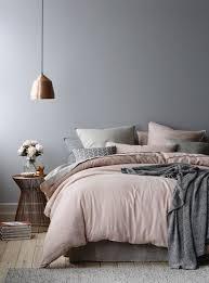 chambre color 2018 color trends