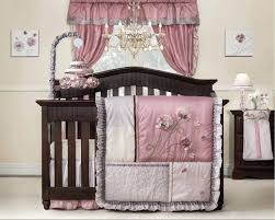 On Sale Bedding Sets Babies R Us Baby Blankets Crib Bedding Set And Accessories On Sale