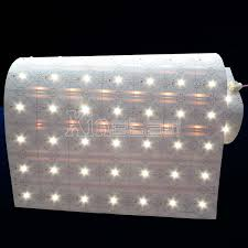 flexible led lighting film flexible led sheet flexible led light sheet led light sheet led