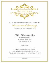 wedding invitation wording from and groom wedding invitation wording from and groom wedding tips