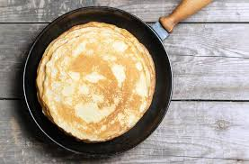 Pancake Day Recipes 2017 How Prepare For A Pancake Day With A Twist With Mrs Crunch S Tasty