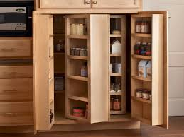 Rustic Kitchen Cabinet Ideas Rustic Kitchen Pantry Ideas 7943 Baytownkitchen