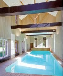 niftiest indoor swimming pool designs gallery for indoor swimming pool designs