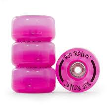 light up roller skate wheels rio flashing light up roller skate wheels