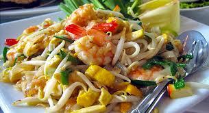 thai küche best of thai food 1 thaizeit de