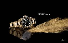 rolex ads 2016 rolex wallpapers gallery of 32 rolex backgrounds wallpapers