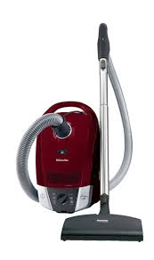 119 best vacuum cleaners images on pinterest vacuum cleaners