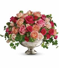 flower delivery baltimore baltimore florist flower delivery by house of arnold florist
