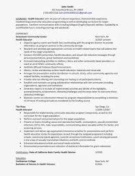 Draft Resume 100 Latex Template Resume Resume Latex Template Resume