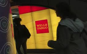 Wells Fargo Teller Positions Documents Show Wells Fargo Still Tinkering With Compensation Plans