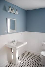 white and blue bathroom blue and white bathroom ideas blue and white bathroom ideas classy