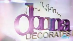Donna Decorates Dallas Donna Decorates Dallas Full Episodes 100 Images Custom