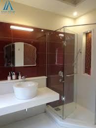 Bathroom Design In Lahore