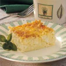 Noodle Kugel Cottage Cheese by 10 Best Noodle Kugel Cottage Cheese Recipes