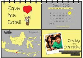 software pembuat undangan online 37 contoh konsep undangan pernikahan indonesia