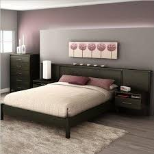 Platform Beds With Headboard Headboards For Platform Beds Intended Bed Headboard