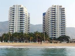 hotel playa suites acapulco mexico booking com