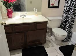 decor small bathroom makeovers amusing small bathroom makeovers