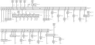 homelink wiring diagram clipart coffee shop plan