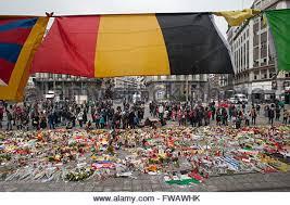 brussels belgium 02nd apr 2016 deswaef from the belgian